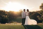 sevs weddings. perth photographer 2.jpg