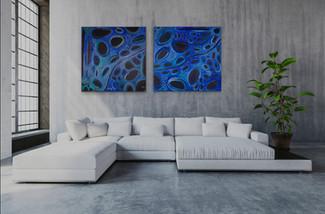 seven willow design _ interior design perth artwork2_edited.jpg