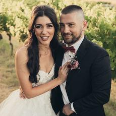 sevs weddings perth photographer 17.jpg