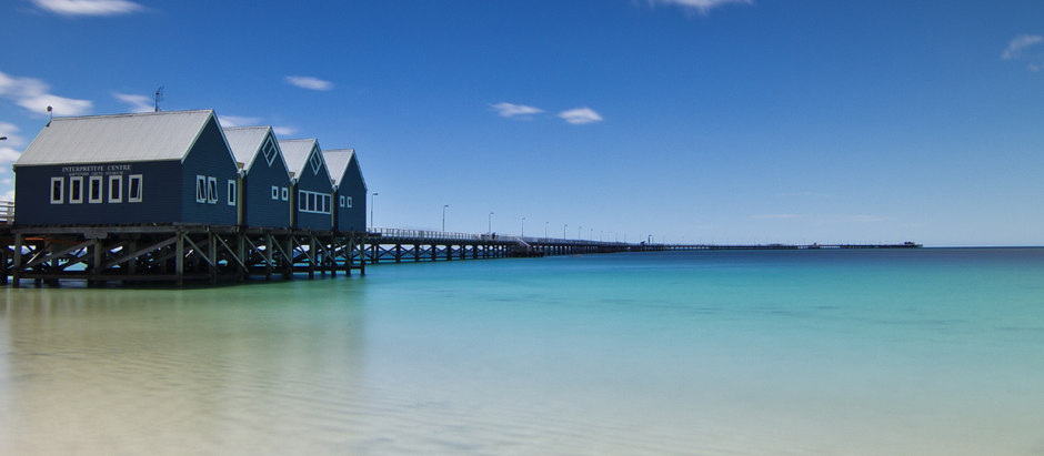 Planning a Wedding in Busselton? The Details you Need to Know