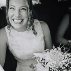 sevs weddings perth photographer 4.jpg