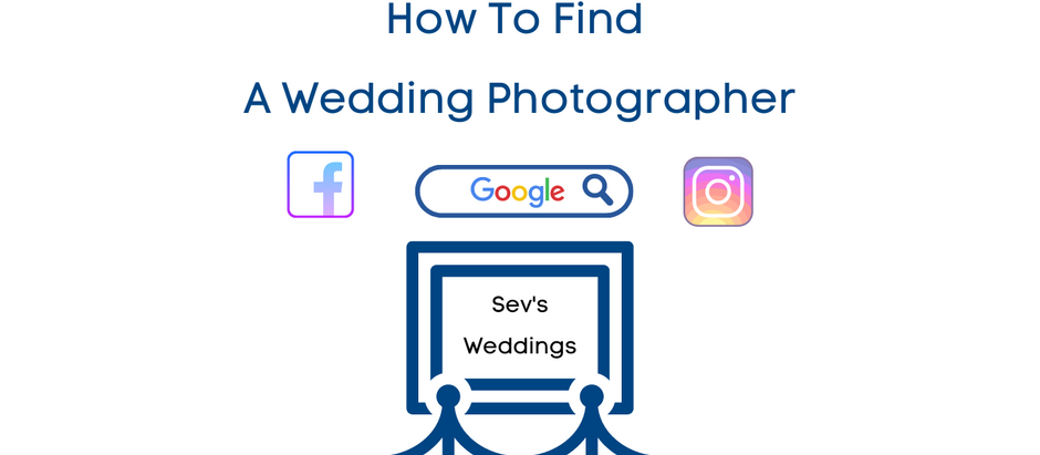 How To Find The Best Wedding Photographer In Perth?