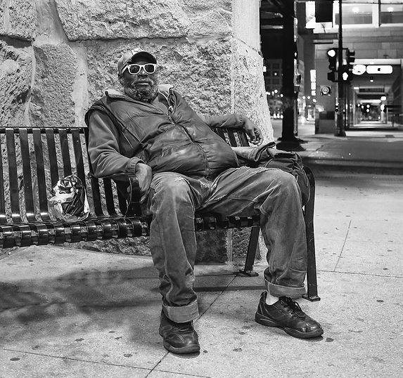 Chicago. Professional Portrait photo. photography. photo. photography. Sevs Pics. Perth Photographergjpg