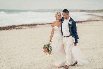 sevs weddings perth photographer 19.jpg
