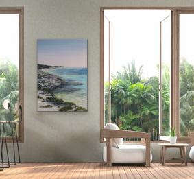 seven willow design _ interior design perth artwork3.png
