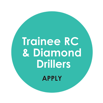 Trainee RC & Diamond Drillers.png