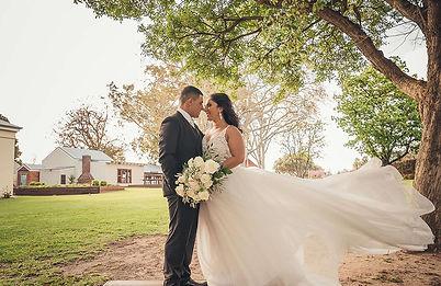 The Wedding Aisle. wedding photography. Sevs Pics. Perth Photographer2672621_74258343543216