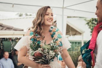 sevs weddings perth photographer 12.png