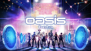 ready-player-one-oasis-beta.jpeg