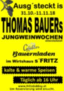 NEON_THOMAS BAUER Heuriger.jpg