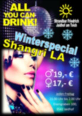 A1 Shangri LA.jpg
