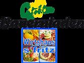 Gföhler_Bauernladen_+_Wirtshaus.png