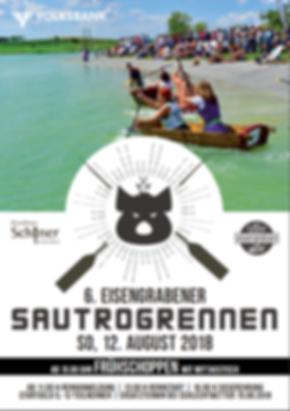 2018-07-25 16_04_52-Sautrog A3.indd.png