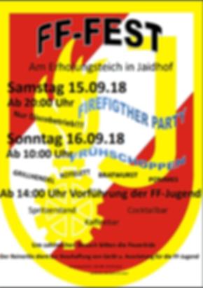 2018-07-25 16_05_32-Fest der FF-Jugend8.pdf.png