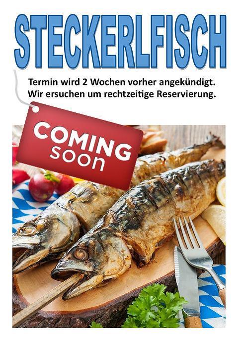 Steckerlfisch-Fotolia.jpg