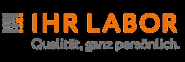 logo-labor-ohne-plz.png
