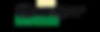 logo heuriger.png