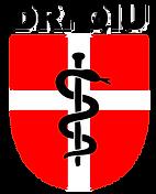 Logo DrQ.png