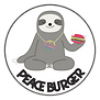 LOGOPEACE_edited.png