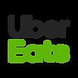 uber-eats-logo-0.png