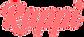 logo-rappi-clipart-3_edited.png