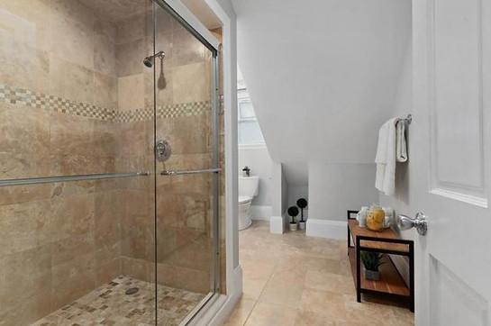 Interior Design Home Staging Bathroom Apartment