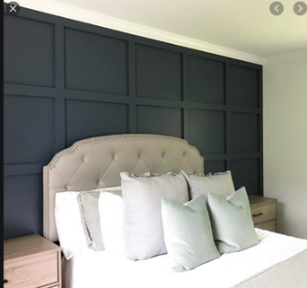 Accent Wall Blue 1.png