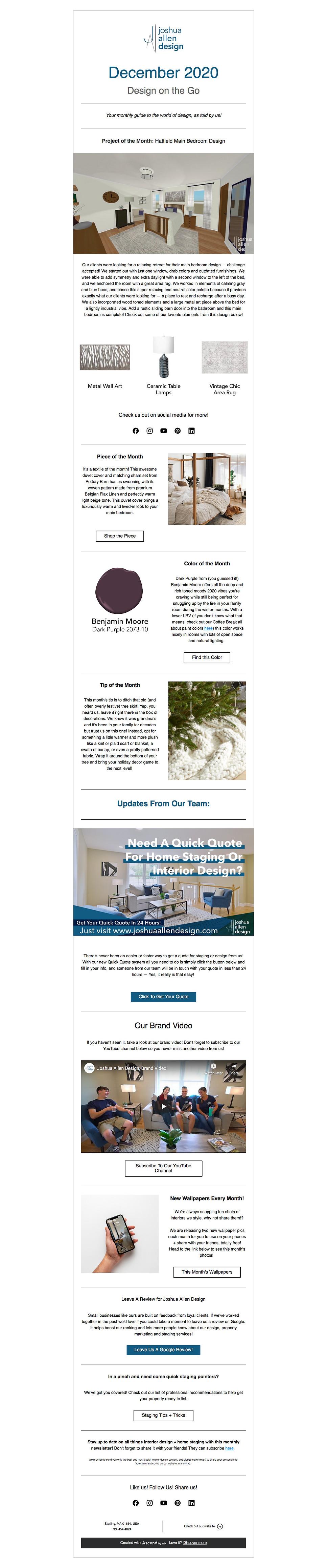 December Newsletter 20.jpg