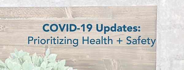 covid-update-1-2-02.png