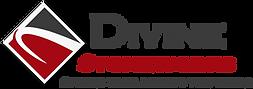 divine-stoneworks-logo.png