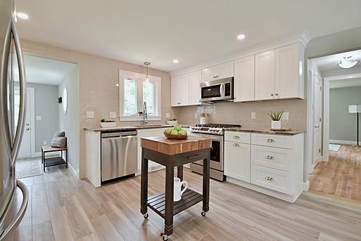 kitchen-1-2.JPG