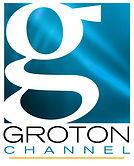 groton_logo_cropped.jpg