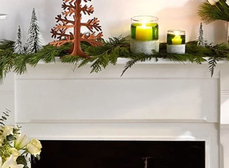 A Very Simple Christmas