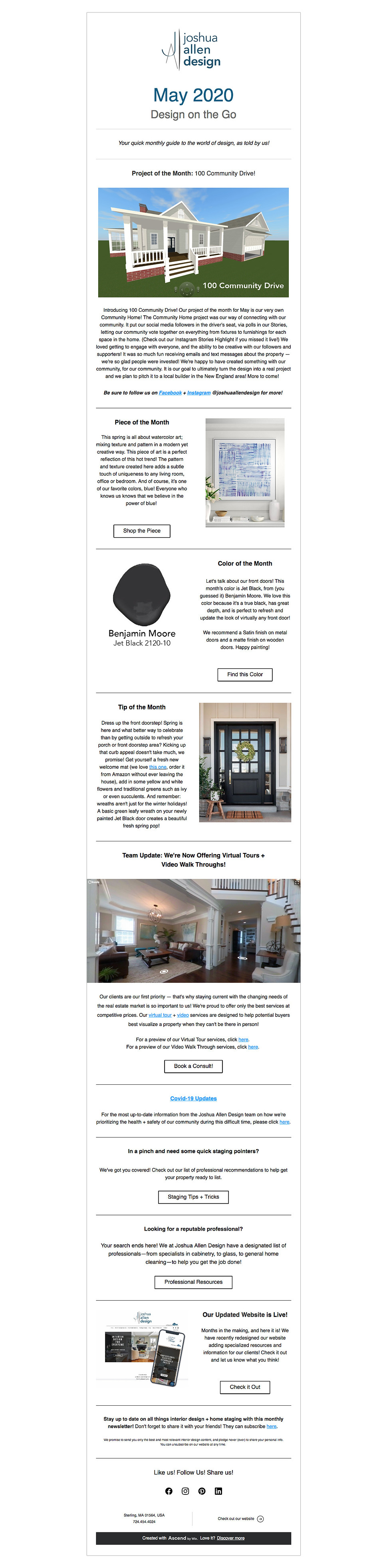 Screenshot_2020-11-10 May 2020 Design on