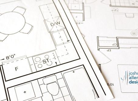 Staging Stories: Merchandising Model Homes