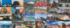 camioneta, 4x4, dakar, atraccion4x4, nelson benitez, amarok, capacitacion, curso, manejo, offroad, carrera, travesía, motor, viaje