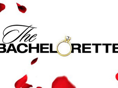 Fellas, Here is Why You Should Watch This Season of The Bachelor