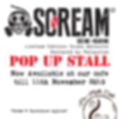 scream-pop-up-Nu.png