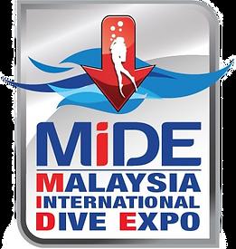 mide scream wetsuits 2020 scuba diving exhibition kuala lumpur mega sale anniversary divesuit visit pwtc