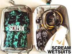 Bag contents.jpg