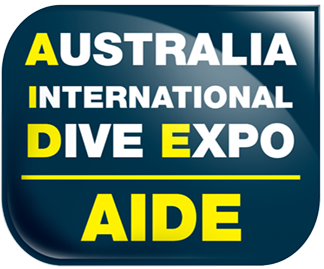 Australian-International-Dive-Show