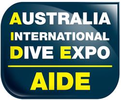 Australian-International-Dive-Show