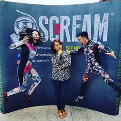 _Did I hear u Scream___The best shot of