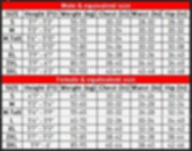 V2-sizing chart-oct2018.JPG