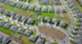 Outsourcing-Land-Development-Services.jpg