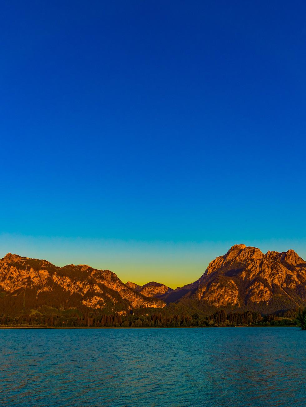 nature landscape-108.jpg