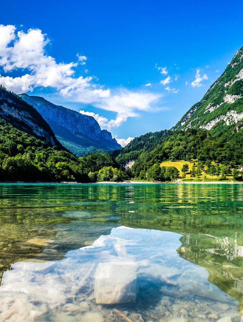 nature landscape-139.jpg