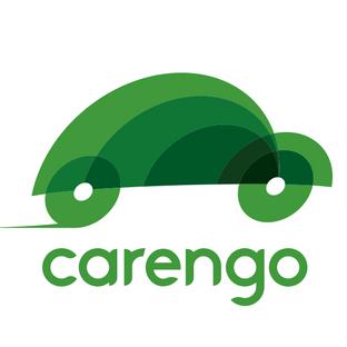Carengo-LINK-Profile.png