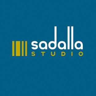 SADALLA_BRAND_EE.jpg