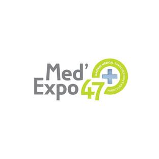 MEDEXPO_BRAND_EE.jpg